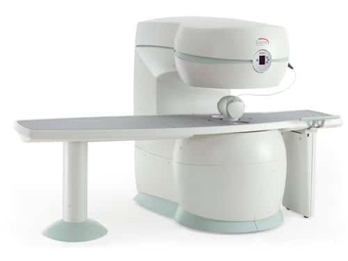 Magnetresonanztomographie bei unklaren Hüftschmerzen